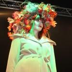 Bristol Fashion Week A/W11 pt.2