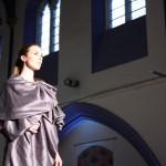 Fashion Says Stitched