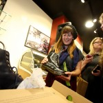 Call the Doctor! Dr Martens store arrives in Bristol's Broadmead