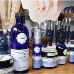 Neal's Yard Remedies mini facial
