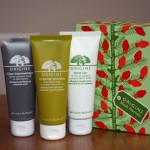 Origins Gift Sets: Mask Marvels review
