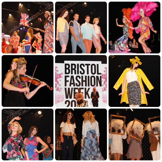 Bristol Fashion Week collage.jpg