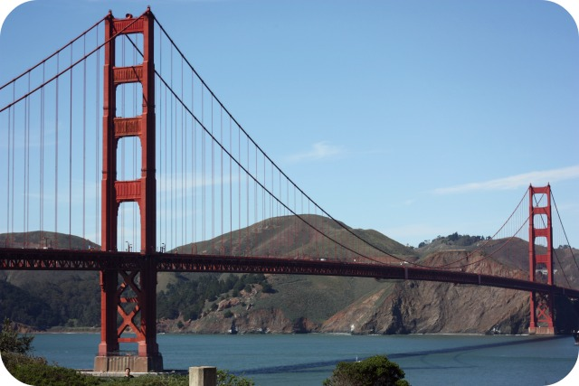 Golden Gate Bridge San Francisco.jpg