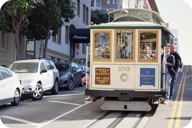 San Francisco cable car.jpg