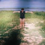 Lomo Love: Uganda