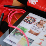 4 Fitness Websites to Get You Excited About Your Next Workout