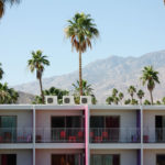A Long Weekend in Palm Springs