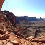 A Whirlwind Trip to Utah